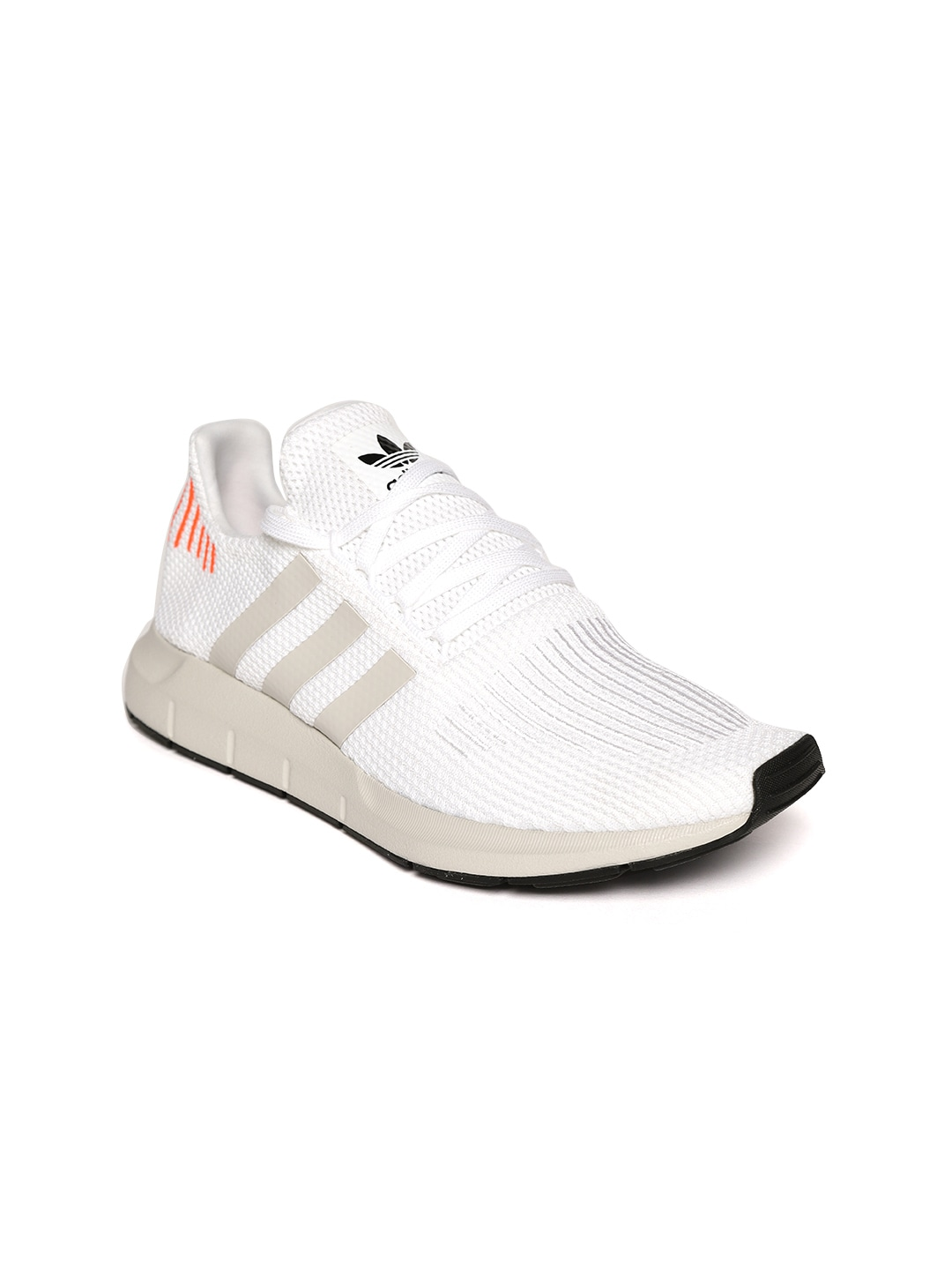 huge selection of 5a60f 79dae adidas - Exclusive adidas Online Store in India at Myntra