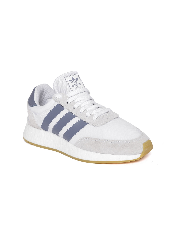 best loved f24e7 d48ba Women Shoes Of Adidas - Buy Women Shoes Of Adidas online in