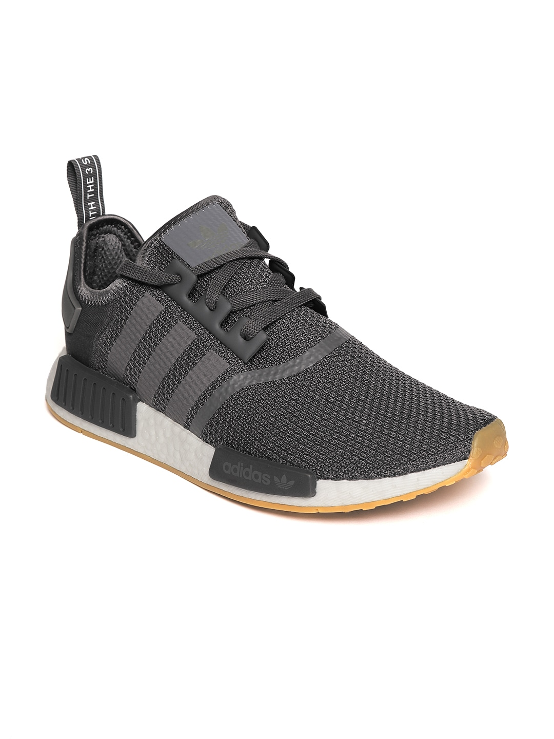 quality design f19d2 43a66 Adidas And Nike Casual Shoes Sports Innerwear Vests - Buy Adidas And Nike  Casual Shoes Sports Innerwear Vests online in India