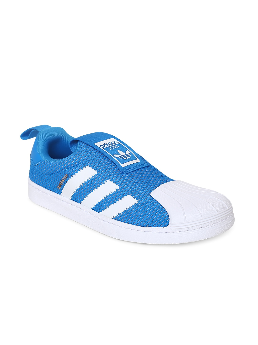 reputable site c1b2b b73d3 Adidas Boys Shoes - Buy Adidas Boys Shoes online in India