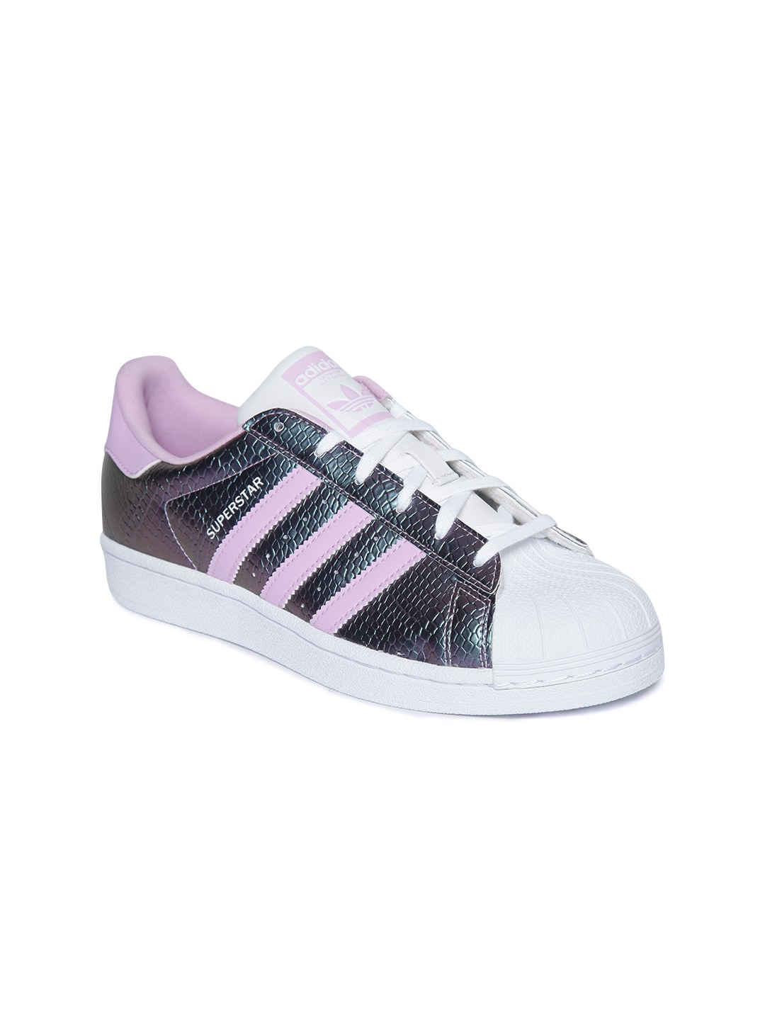 Adidas Superstar - Buy Adidas Superstar online in India 104e5d272