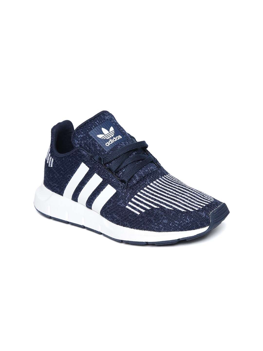 fe48d49b6 Swift Shoes - Buy Swift Shoes online in India