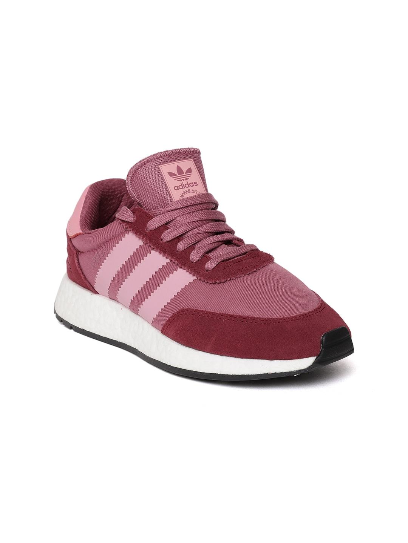 90416ab65b9fd4 Adidas Originals - Buy Adidas Originals Products Online