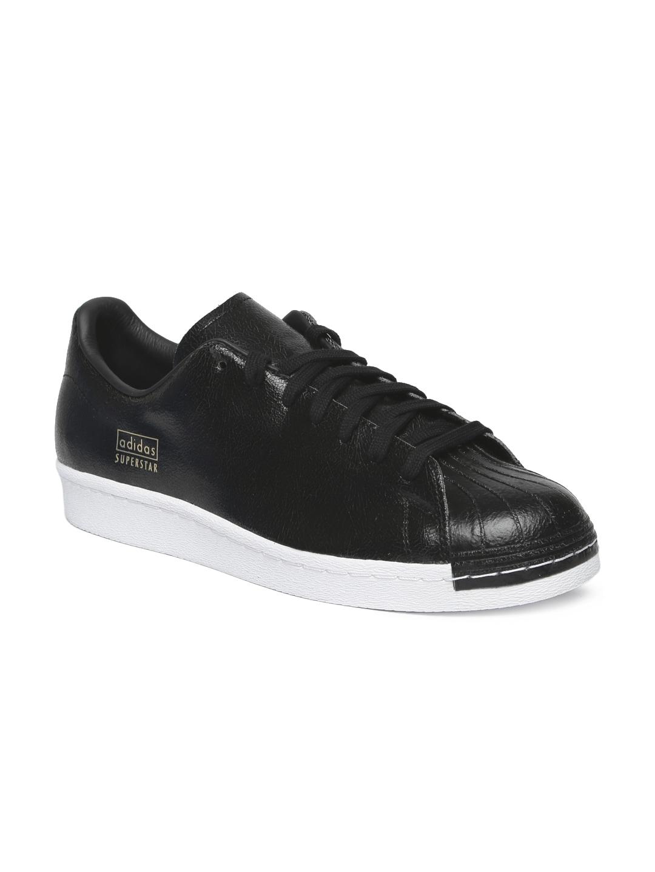 c5c7d2b6f43 Adidas Superstar Men - Buy Adidas Superstar Men online in India