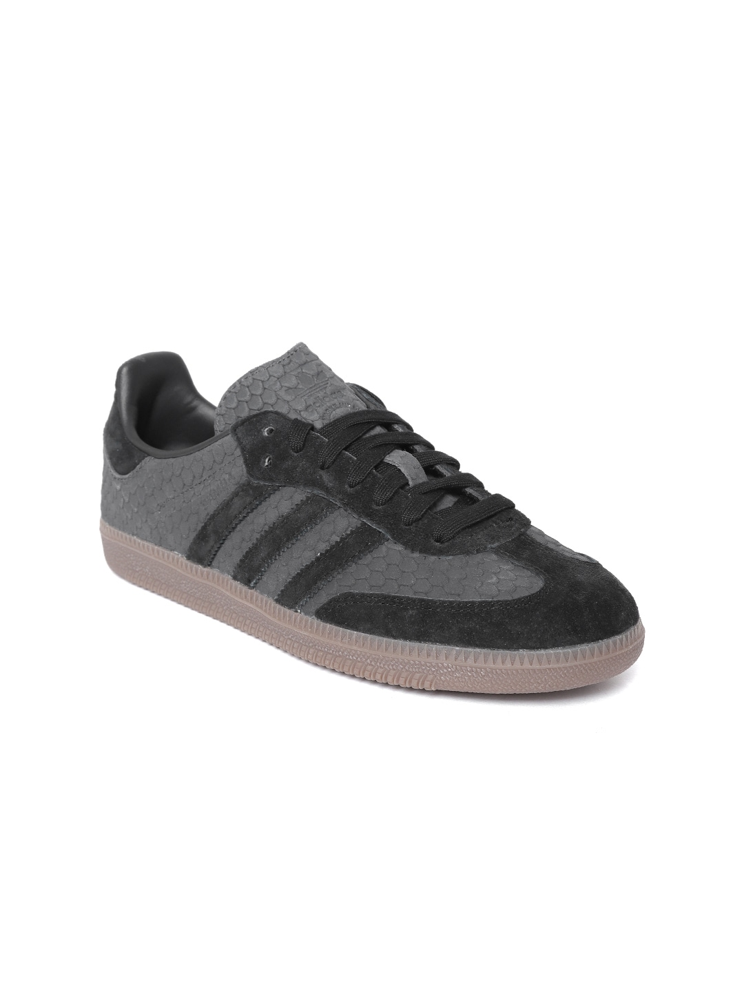 Buy India Adidas Women In Online Shoes Women's For erdxBoCW