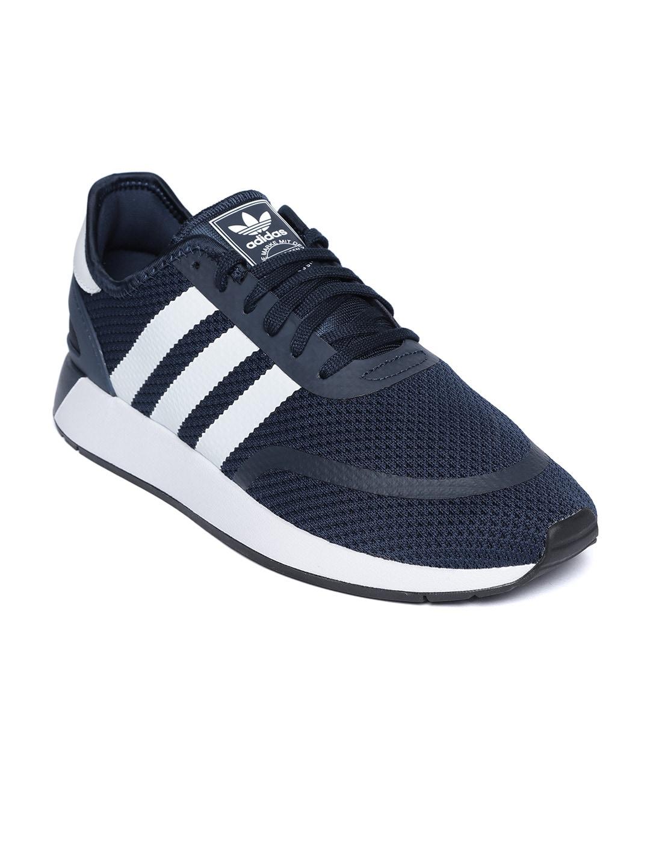 a8e302f61160f6 Adidas Football Skirts Casual Shoes - Buy Adidas Football Skirts Casual  Shoes online in India