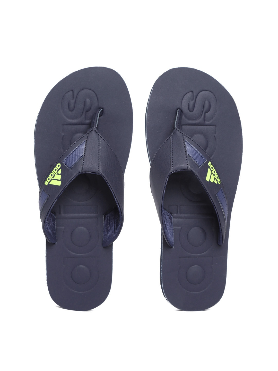b23f735f1343 Pepito Adidas Flip Flops Wristbands Watches - Buy Pepito Adidas Flip Flops  Wristbands Watches online in India