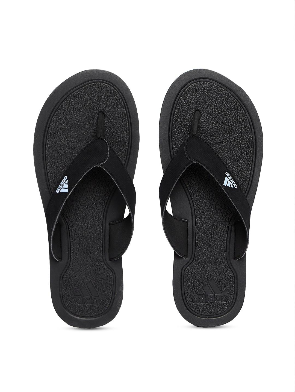 a9a0f434ccbe Adidas Briefs Wristbands Flip Flops - Buy Adidas Briefs Wristbands Flip  Flops online in India