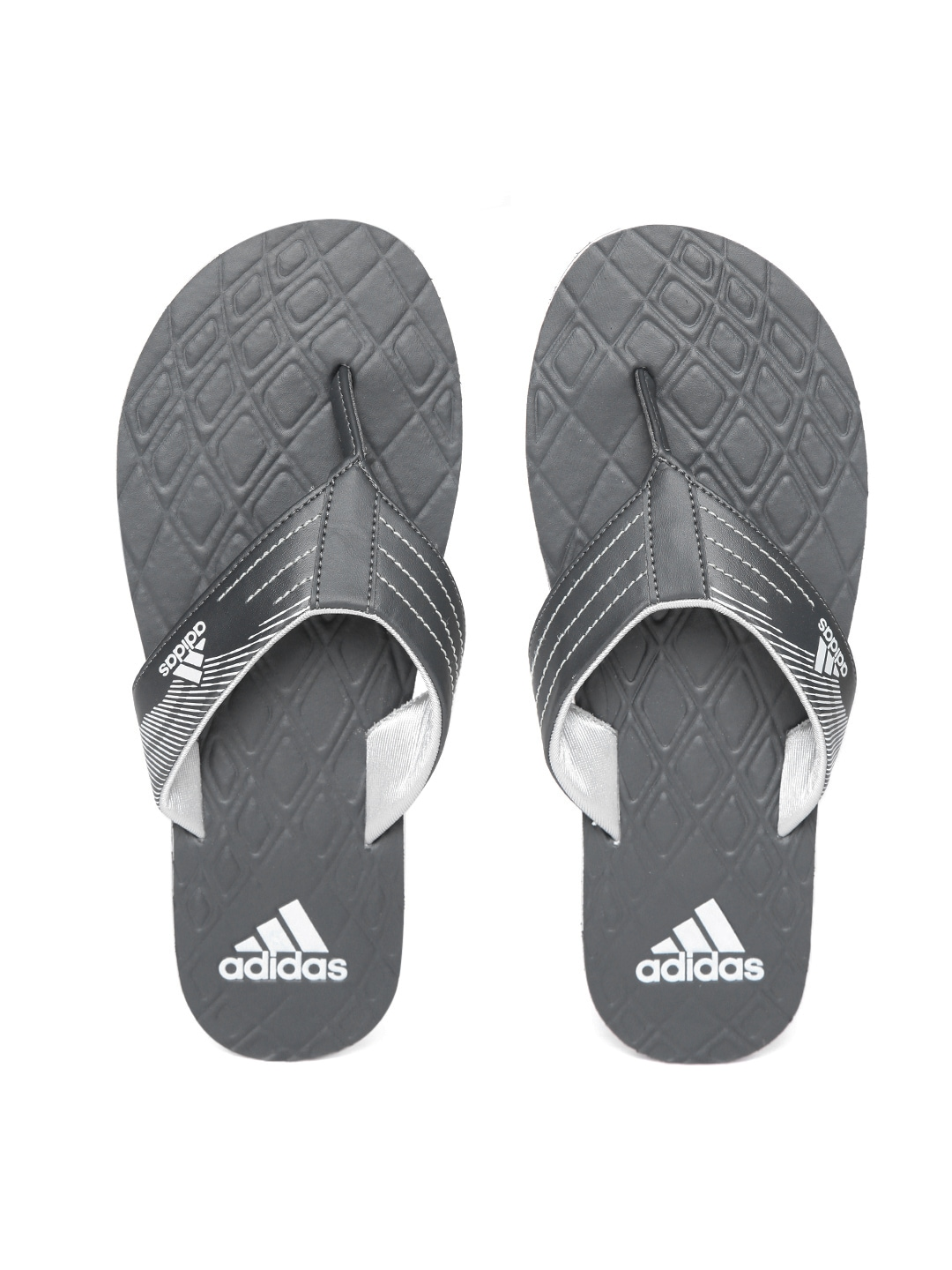 bb94800089f02b Chappal - Buy Flip Flops   Chappals Online In India
