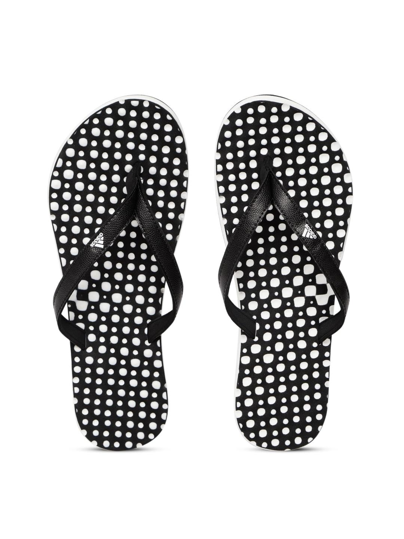 55f9e616314fd3 Adidas Slippers - Buy Adidas Slipper   Flip Flops Online India
