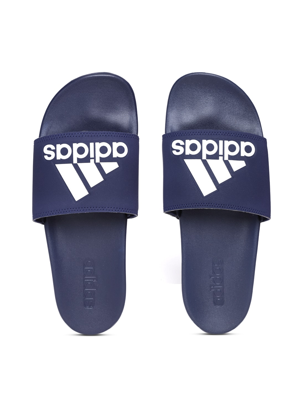 e6df513e074 Men s Adidas Flip Flops - Buy Adidas Flip Flops for Men Online in India
