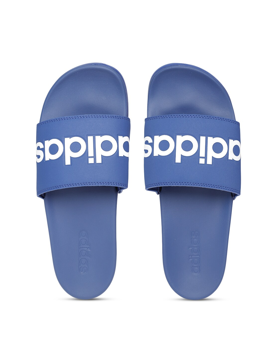 cfd312bd368af7 Adidas Slippers - Buy Adidas Slipper   Flip Flops Online India