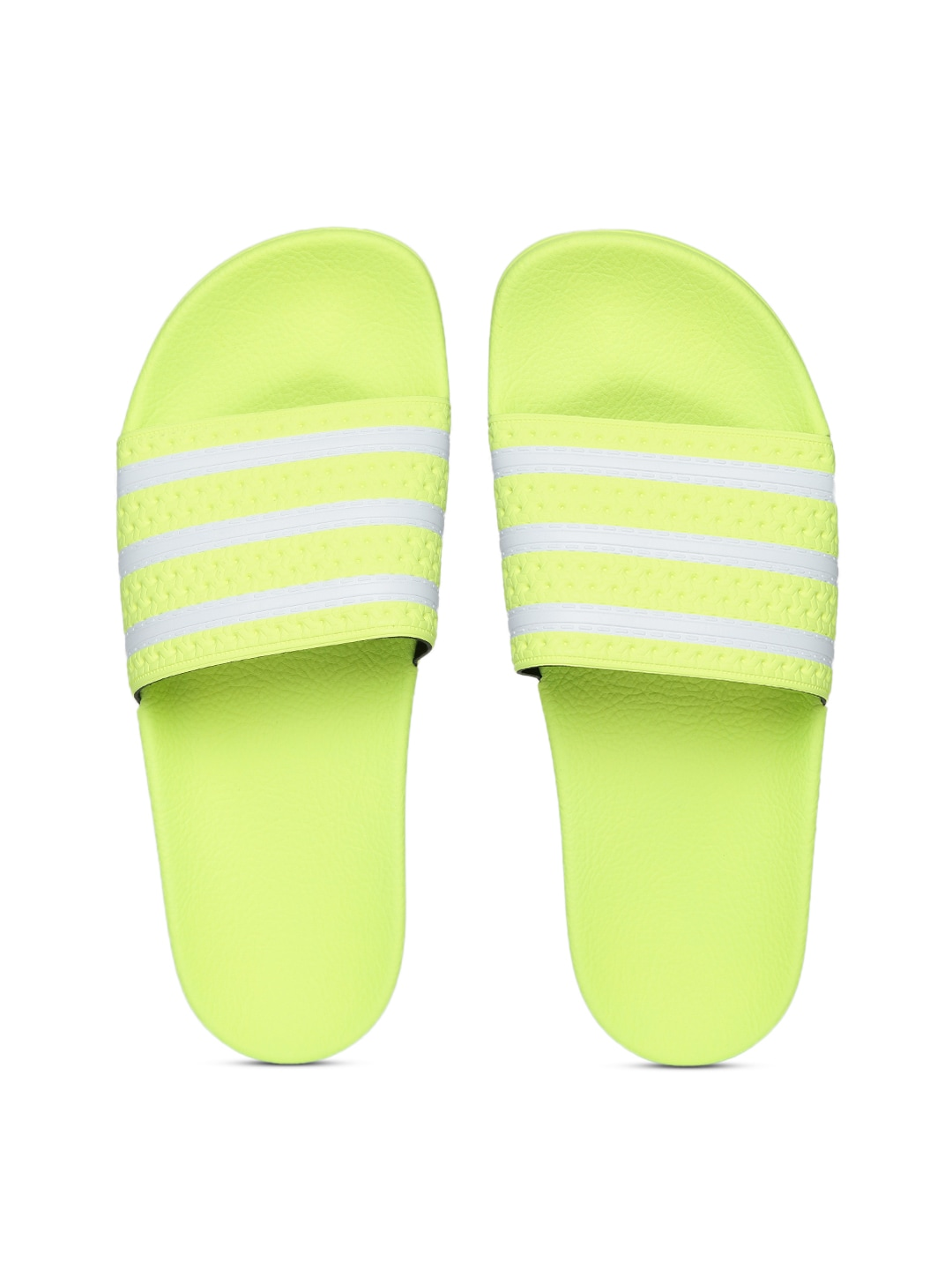 212083cd6ea900 Adidas Adilette - Buy Adidas Adilette online in India
