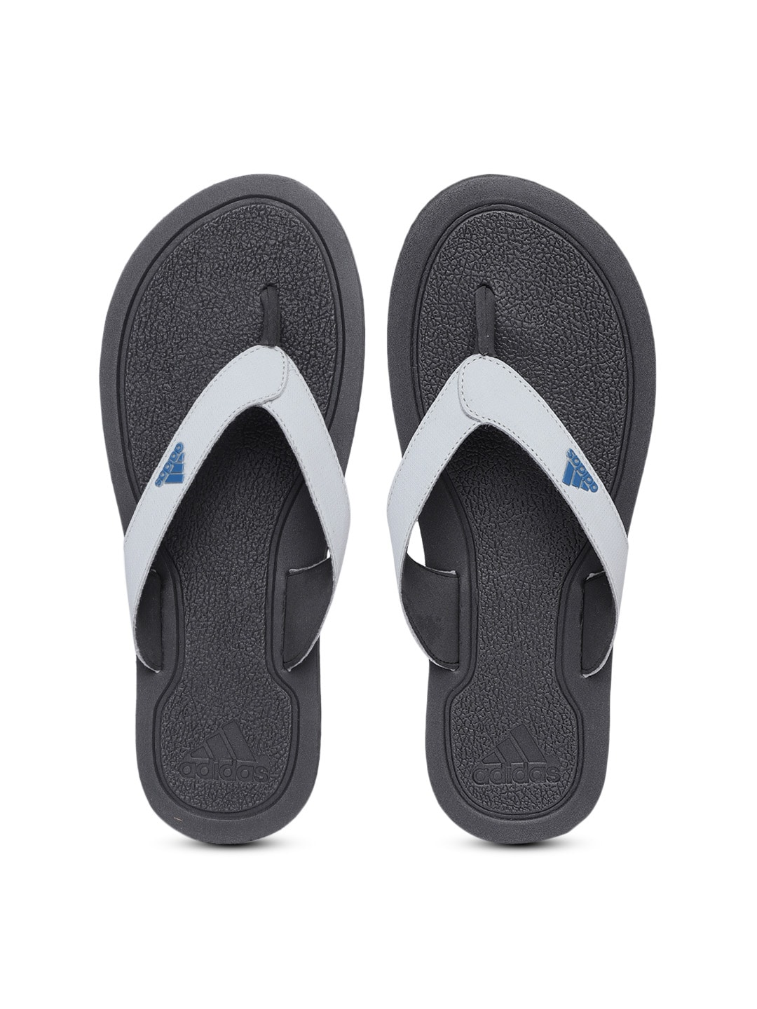 Adidas Slippers - Buy Adidas Slipper   Flip Flops Online India 35ebea0e7