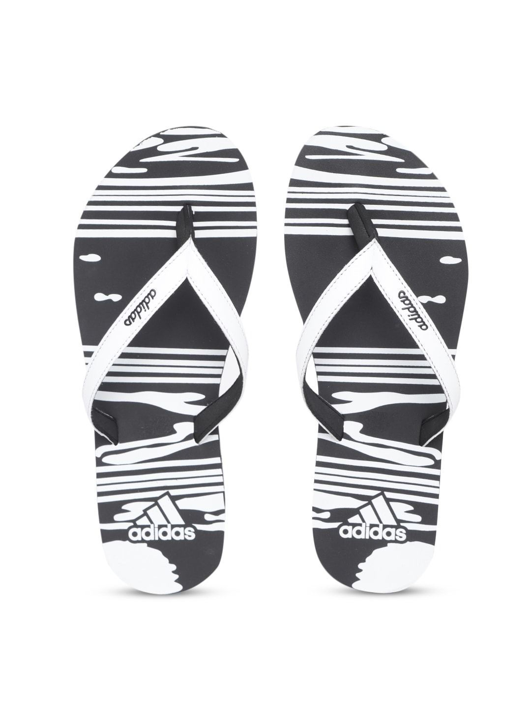 ee2ff089153cf Adidas Ten - Buy Adidas Ten online in India