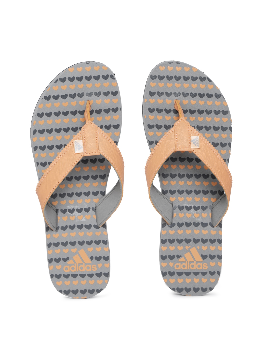 Adidas Slippers - Buy Adidas Slipper   Flip Flops Online India a721e0418c