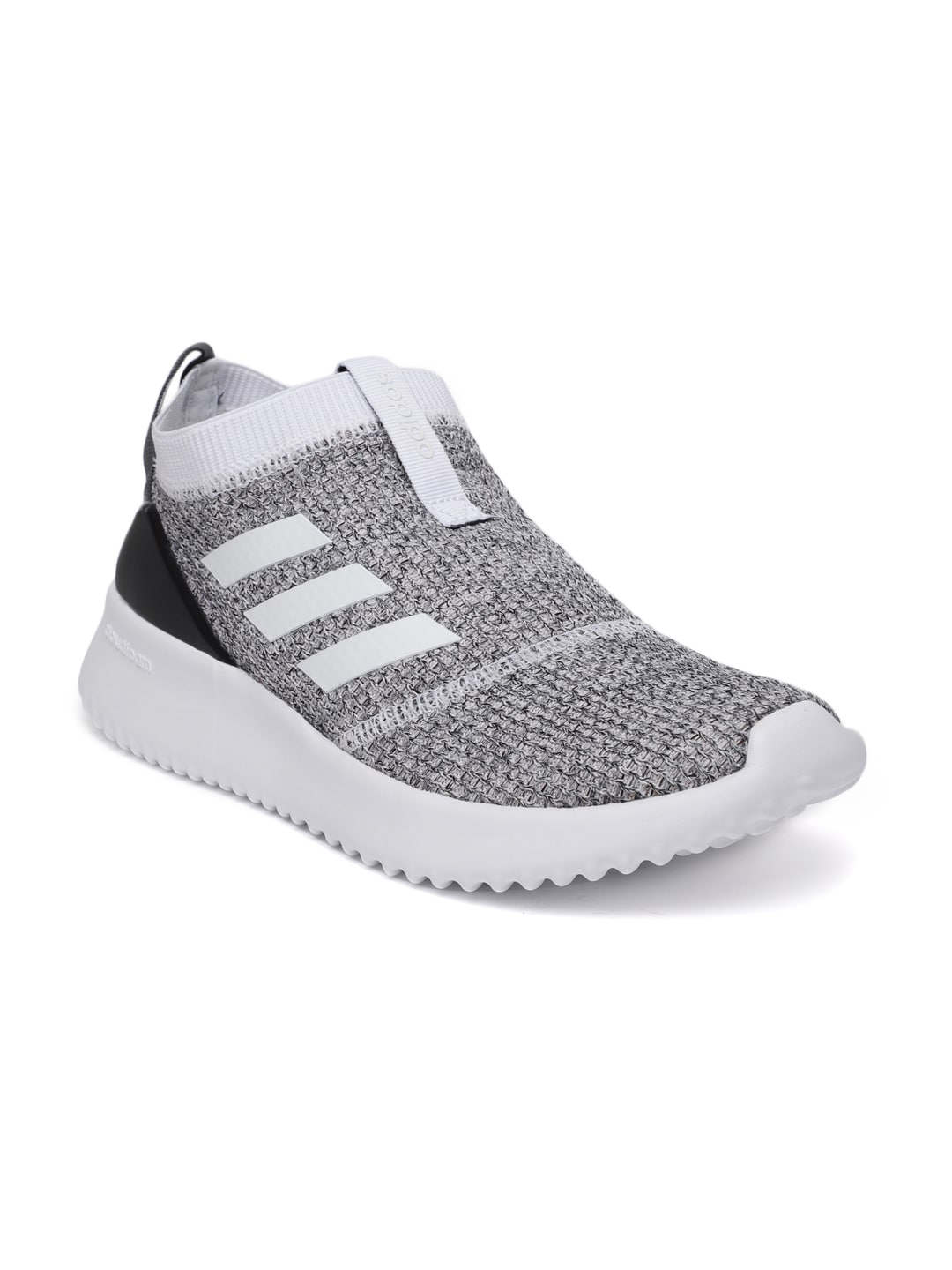 db263a3cb7b6 Adidas Shoes - Buy Adidas Shoes for Men   Women Online - Myntra