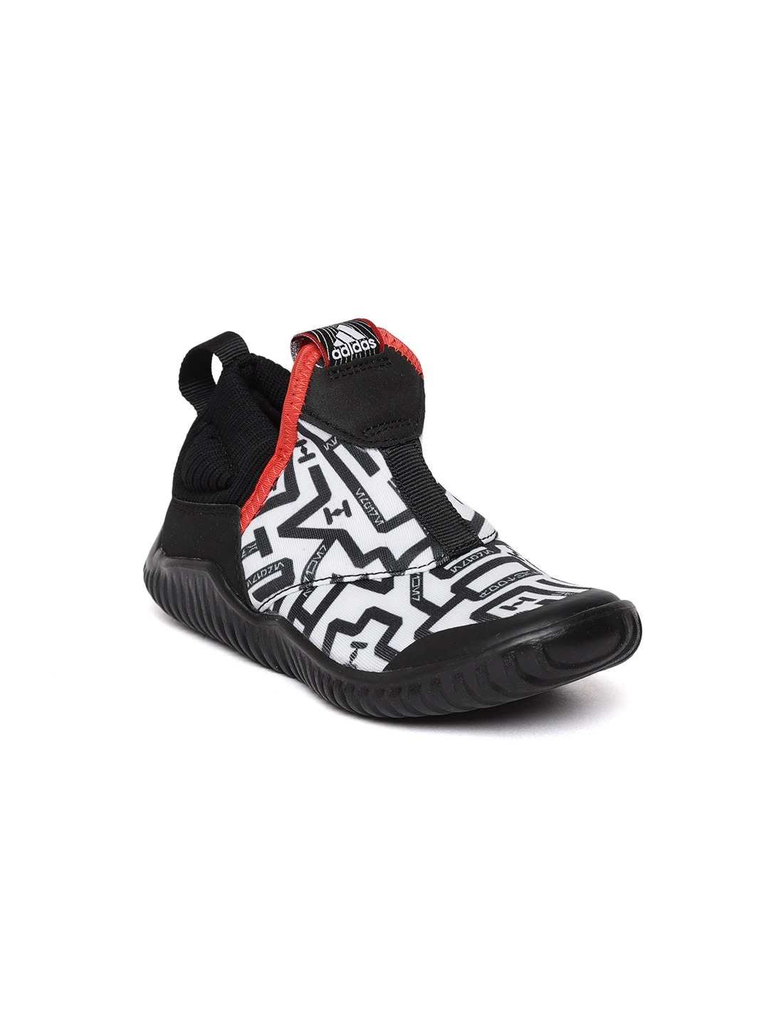 huge discount f5bfd bc49b Adidas Shoes - Buy Adidas Shoes for Men  Women Online - Mynt