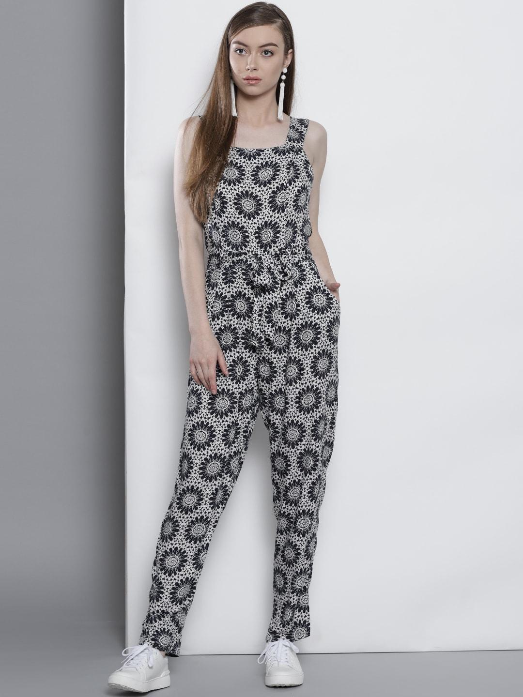 d9fc82c42dd0 Dorothy Perkins Jumpsuit - Buy Dorothy Perkins Jumpsuit online in India