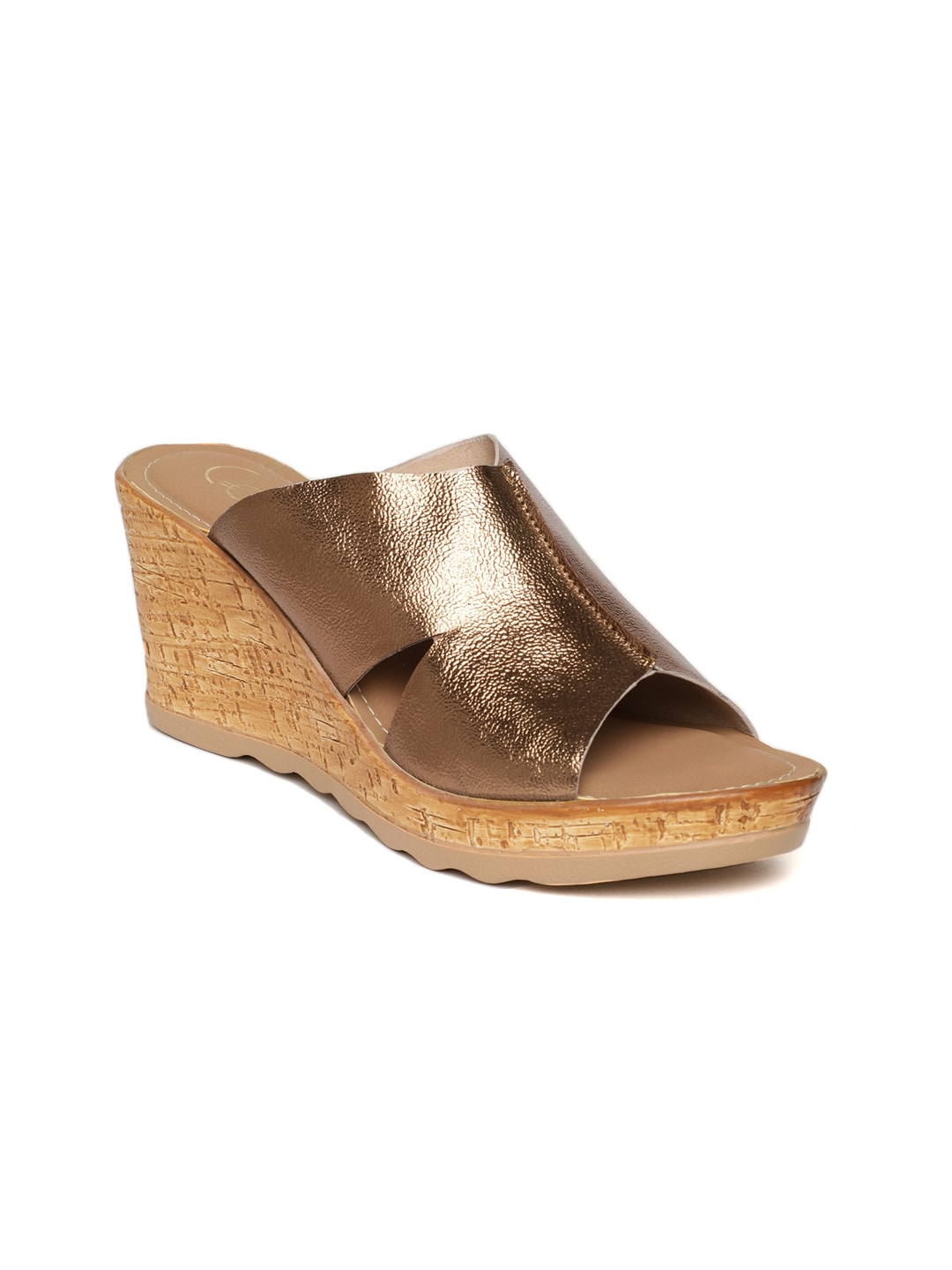 55730c068f2 Catwalk Wedges - Buy Catwalk Wedges online in India