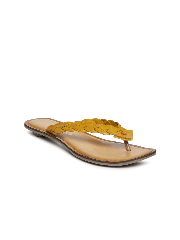 Catwalk - Buy Catwalk Shoes For Women Online  32eae13f7892