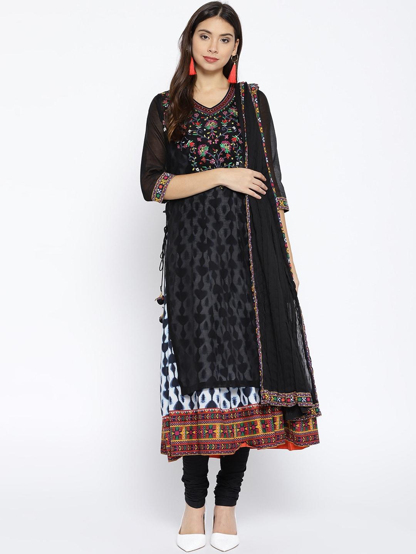 71d7a7612b77 Biba Anarkalis - Buy Anarkali Dress Online at Best Price