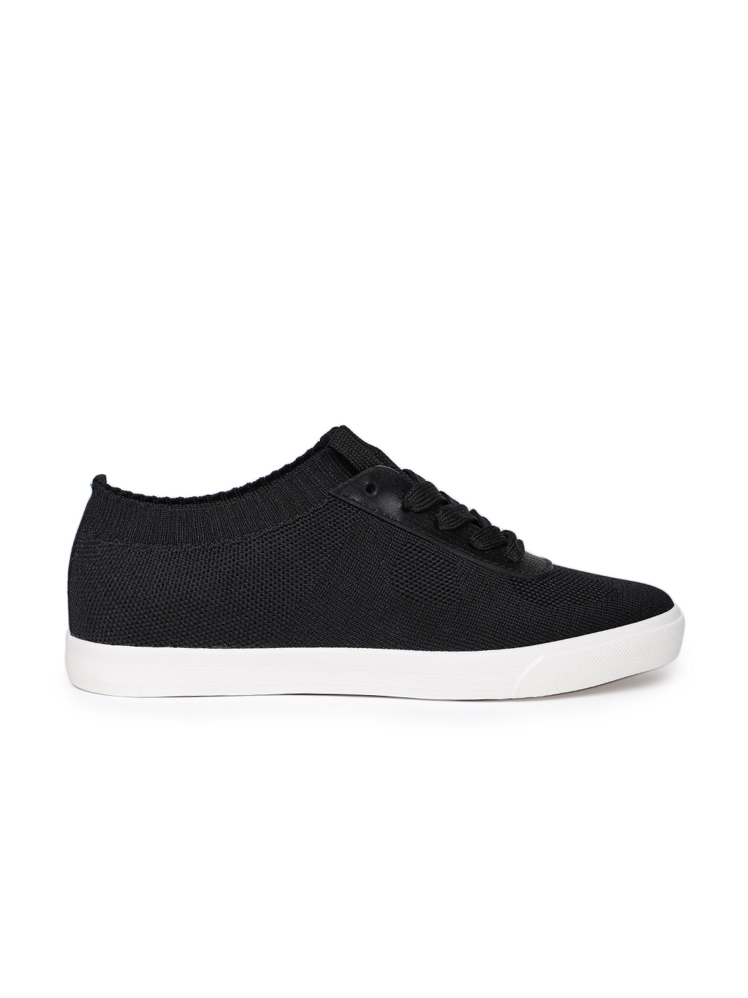complete range of articles discount for sale official ether Women Black Sneakers