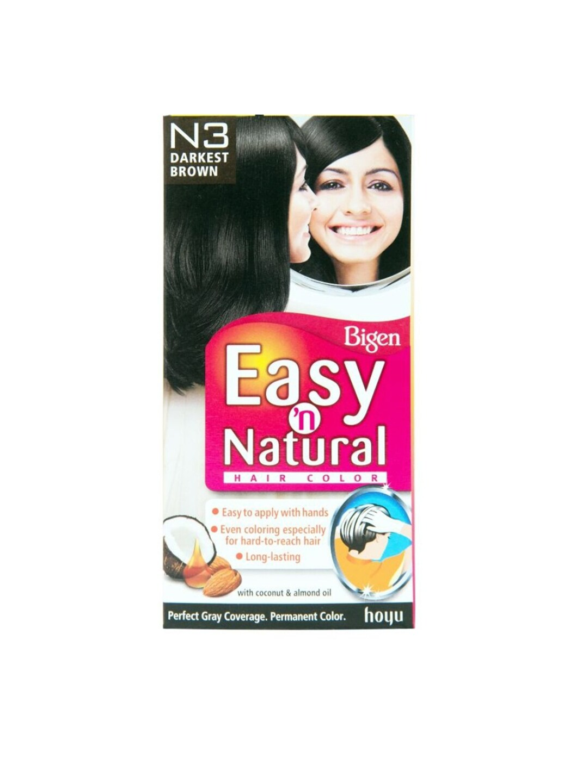 4b4e7d8e49 Men Hair Colour Bra Heels - Buy Men Hair Colour Bra Heels online in India