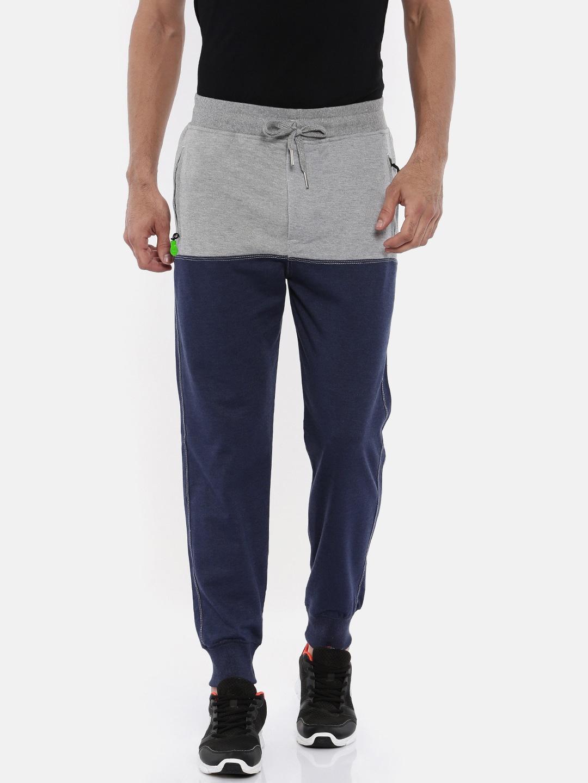 50bea35ba647 Men Casual Tshirts Track Pants - Buy Men Casual Tshirts Track Pants online  in India