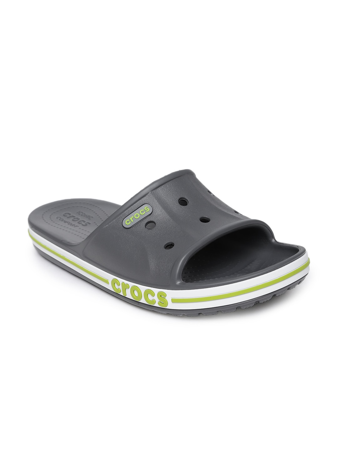 2cc18c9df Crocs Men Footwear - Buy Crocs Shoes and Sandals For Men Online in India