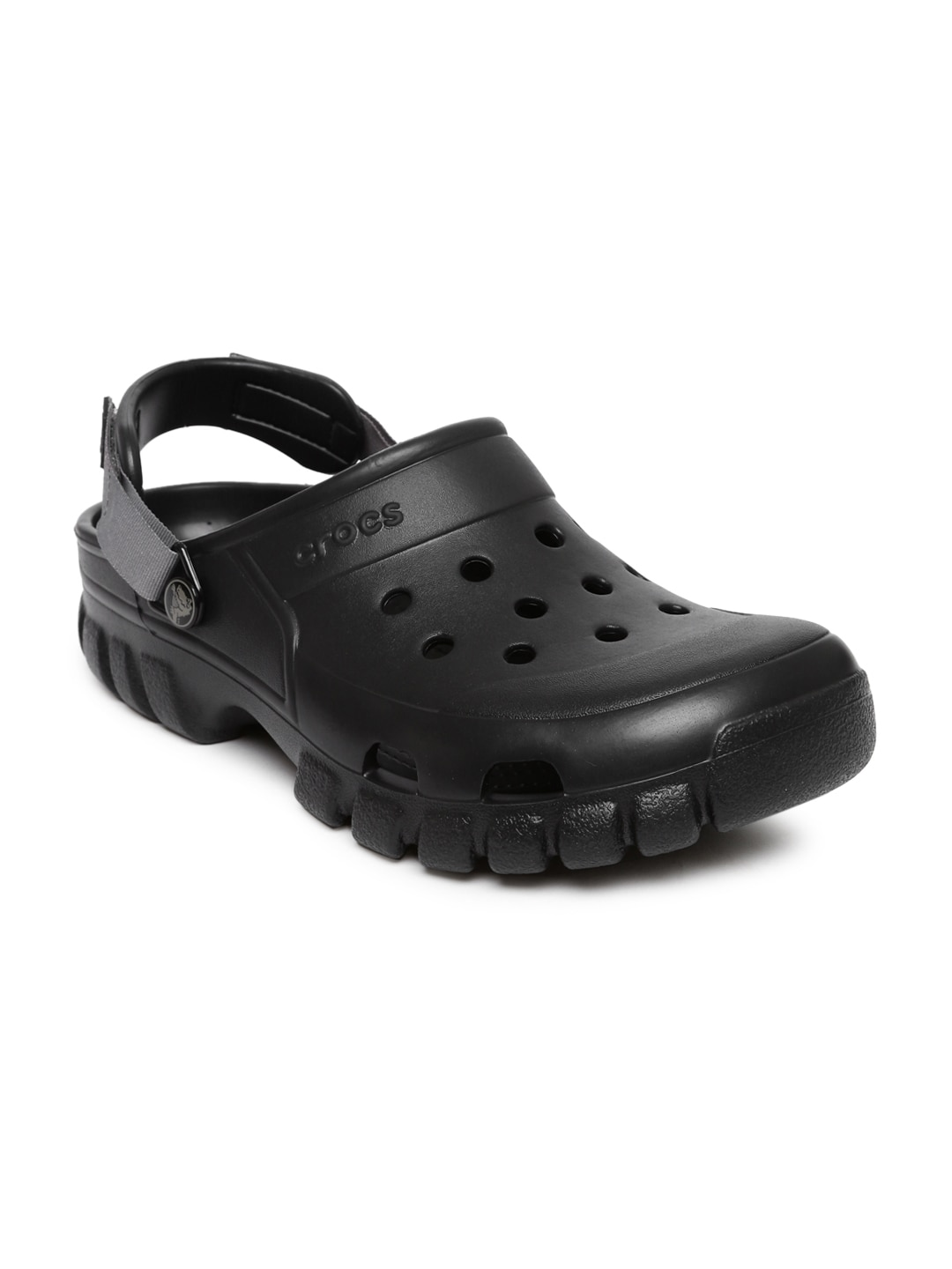 ea3eb4791e95 Crocs Men Footwear - Buy Crocs Shoes and Sandals For Men Online in India