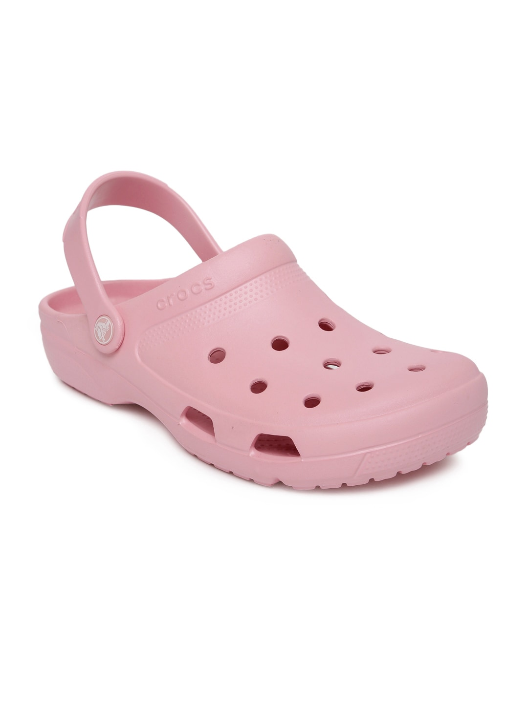 30746c314384ee Pink Flip Flops Sandal - Buy Pink Flip Flops Sandal online in India