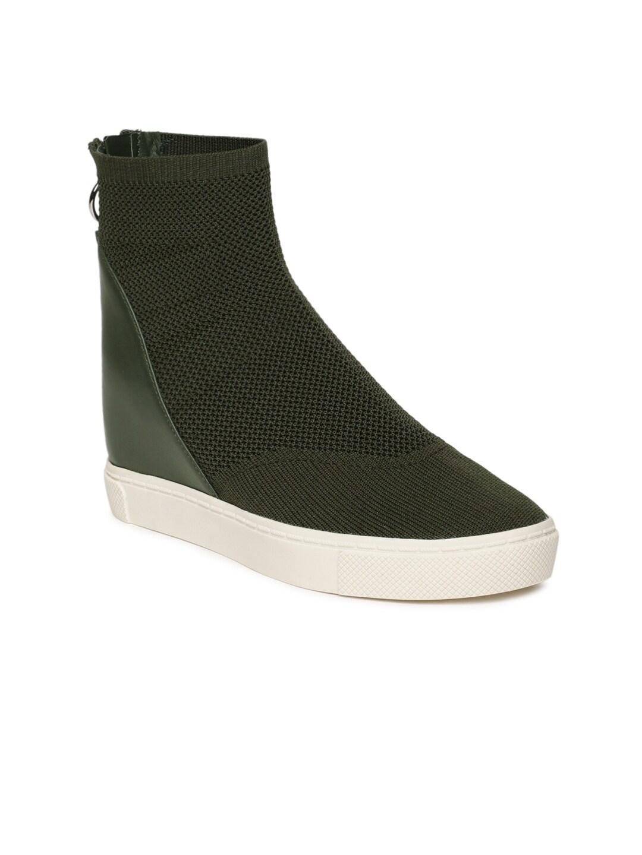 d2c88f40260 Footwear - Shop for Men