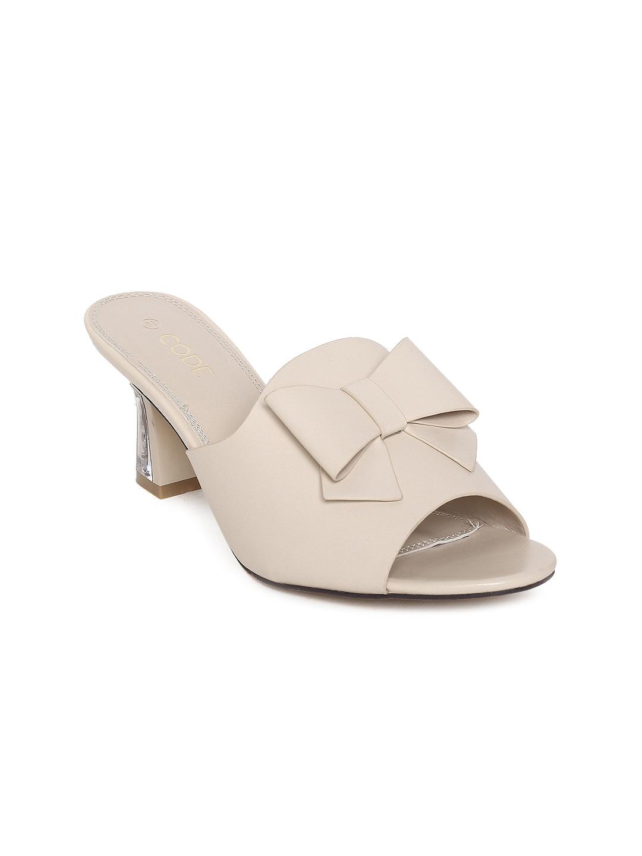 92ec592e8 White Sandal Footwear Sandals Casual Shoes - Buy White Sandal Footwear  Sandals Casual Shoes online in India