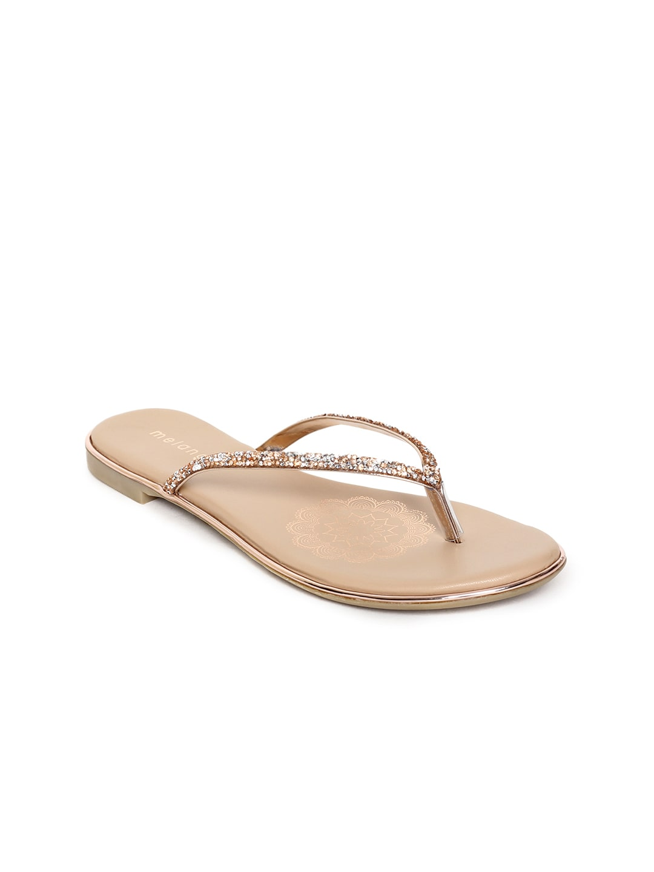 bf232b590517e   Tops Sandals Flats - Buy   Tops Sandals Flats online in India