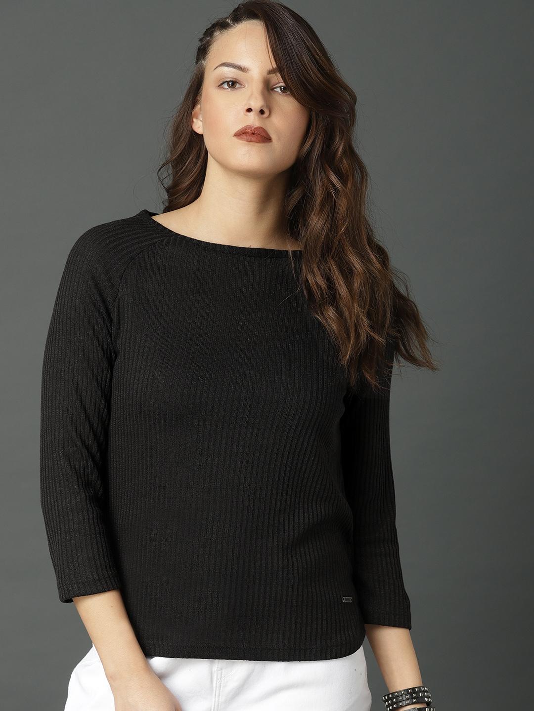 2cfe474366 Women Tunics Tshirt - Buy Women Tunics Tshirt online in India
