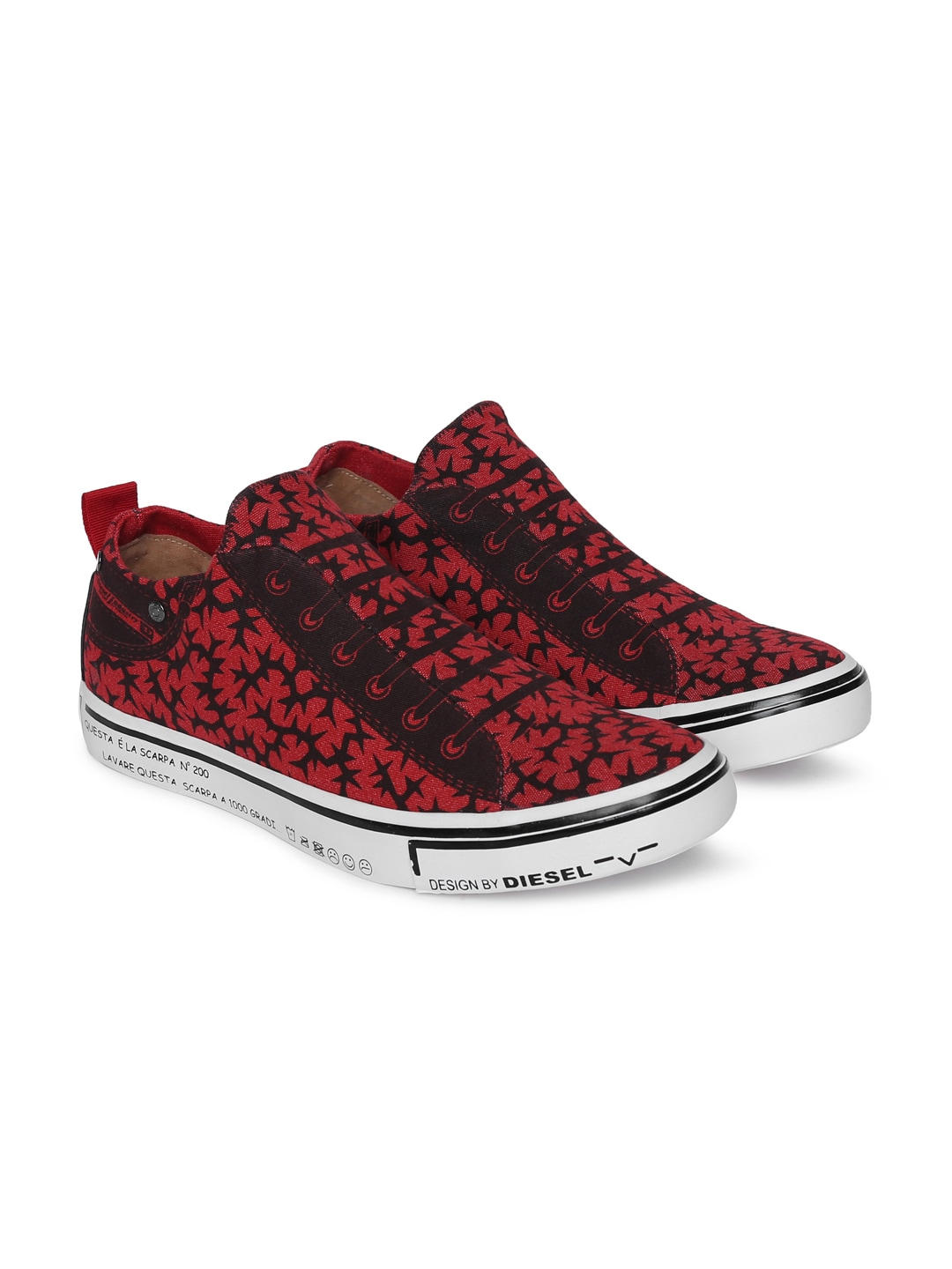 acd7d9864d0 Women s Canvas Shoes - Buy Canvas Shoes for Women Online in India