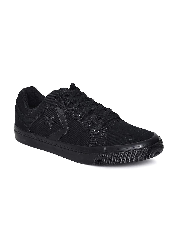 5d3d68ba290a Converse Shoes - Buy Converse Canvas Shoes   Sneakers Online