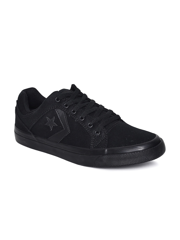 4e7a52d99b75f5 Converse Shoes - Buy Converse Canvas Shoes   Sneakers Online