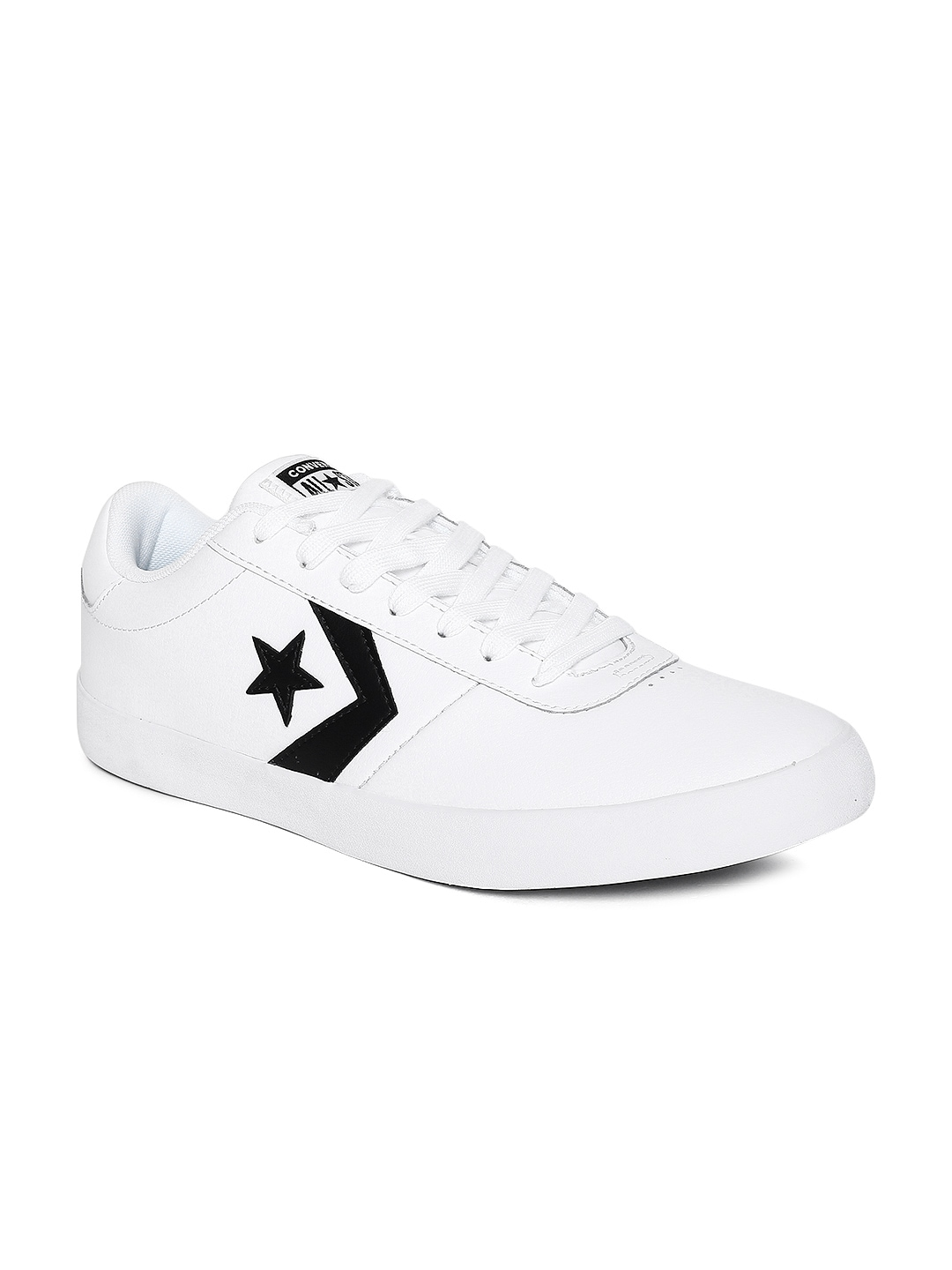 62c28a3a47c966 Converse Shoes - Buy Converse Canvas Shoes   Sneakers Online