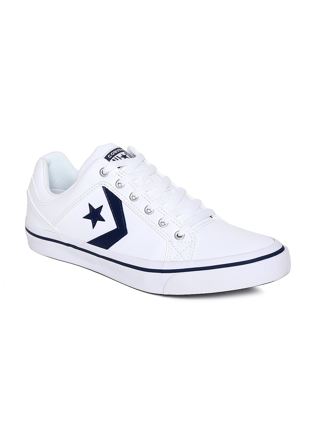 in India Synthetic Shoes Converse Synthetic Converse Shoes Buy online 4R5jA3L