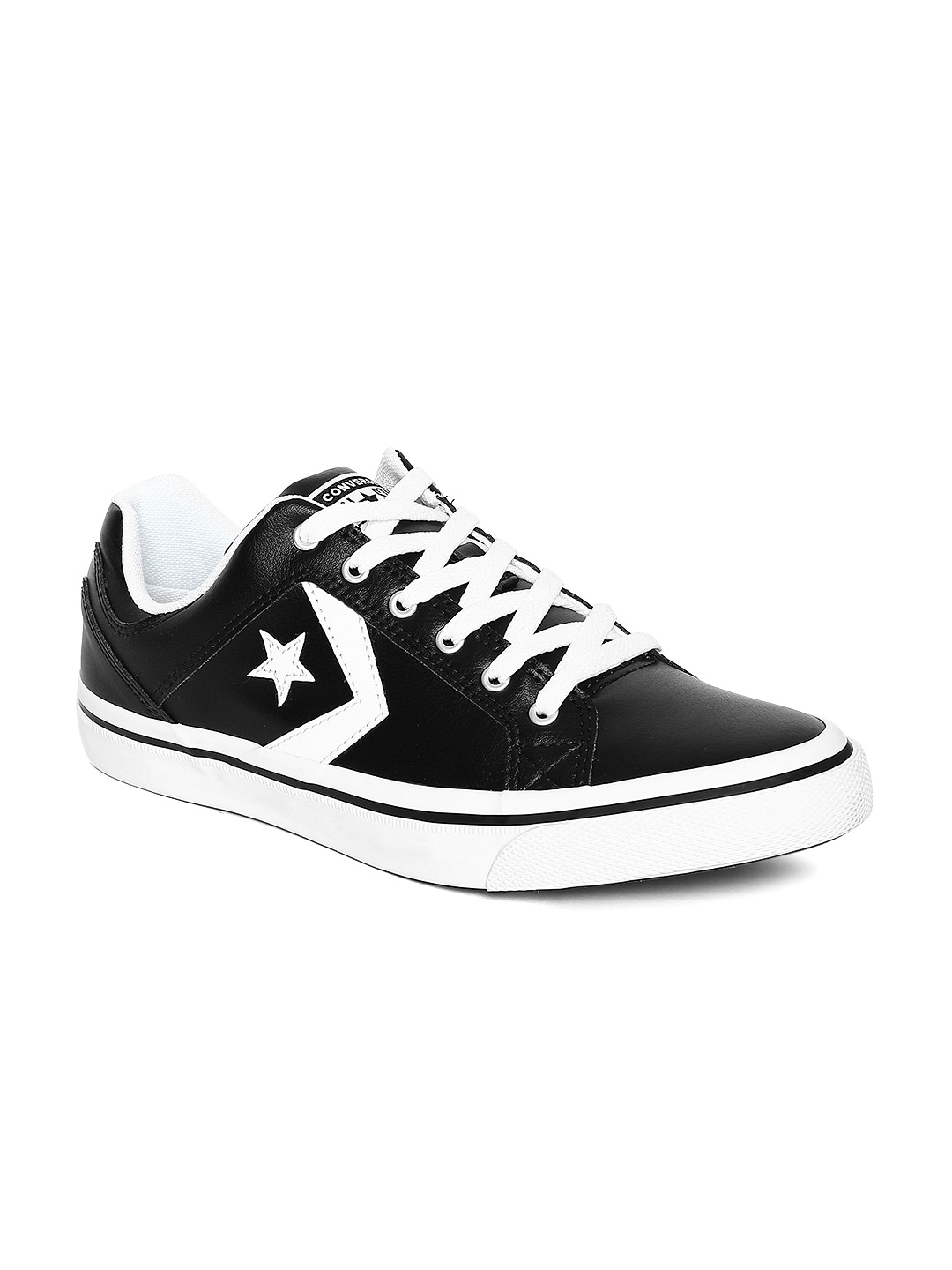 Men Jacket Casual Shoes - Buy Men Jacket Casual Shoes online in India 42aa2a0593b