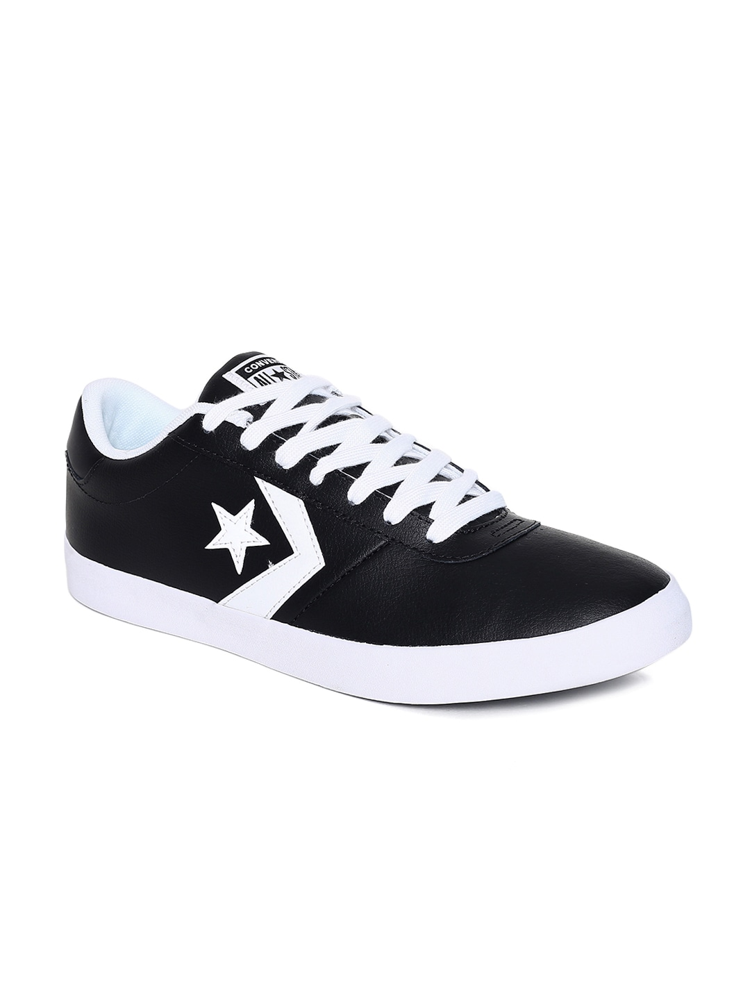 81354e2edc87 Converse Shoes - Buy Converse Canvas Shoes   Sneakers Online