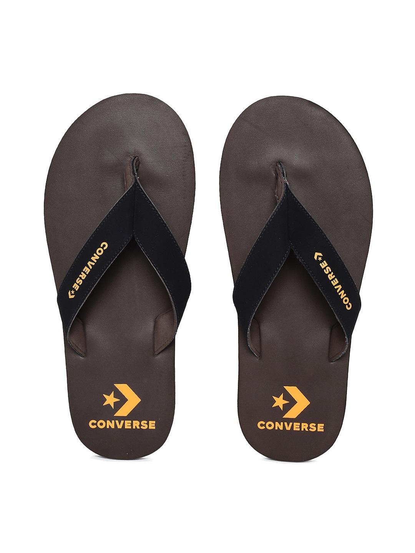 198c6d4508d Converse Flip Flops - Buy Converse Flip Flops Online in India