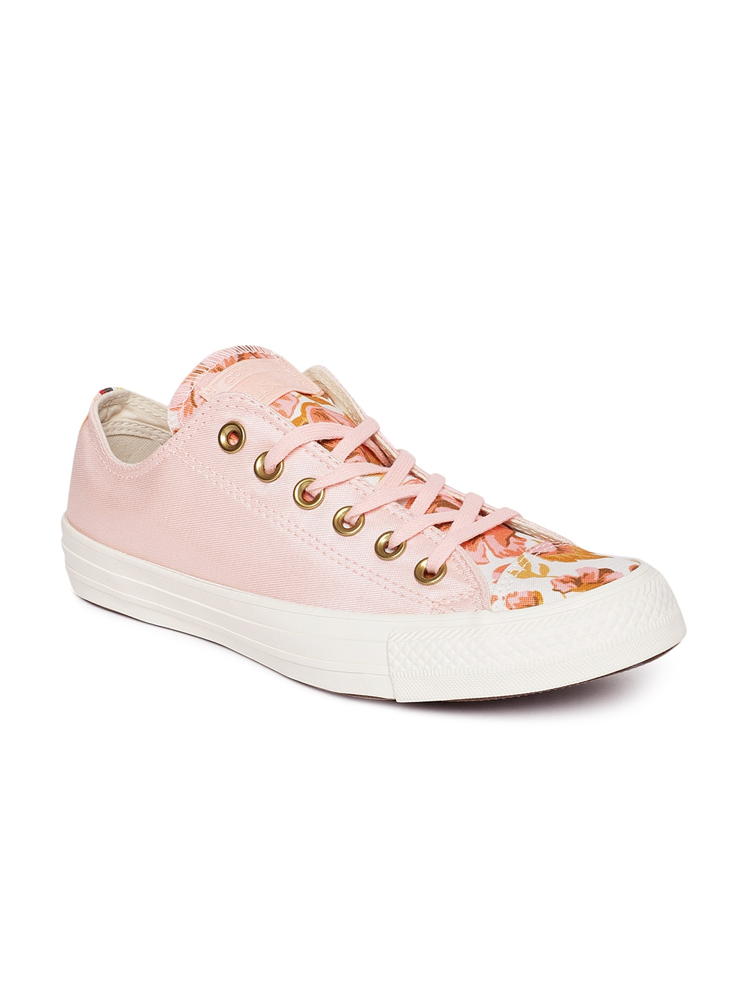 ab65ef0b3fe0 Converse Shoes - Buy Converse Canvas Shoes   Sneakers Online
