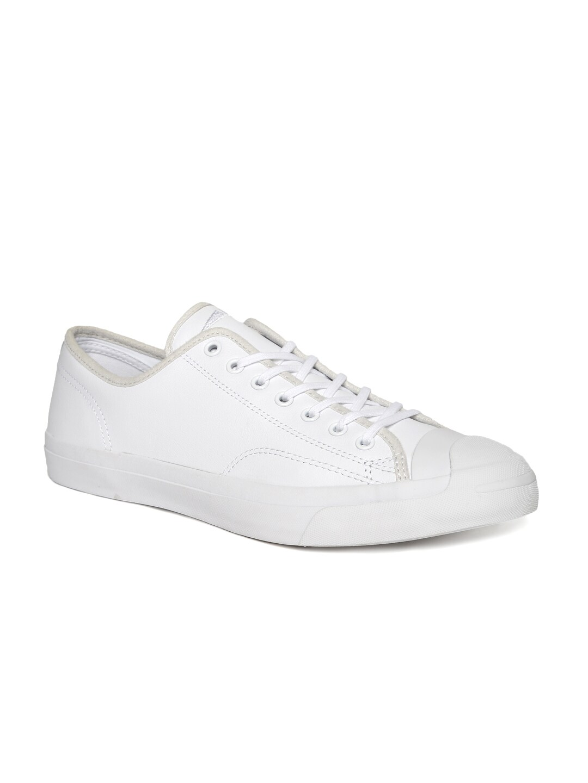 Converse Shoes - Buy Converse Canvas Shoes   Sneakers Online 36727a487