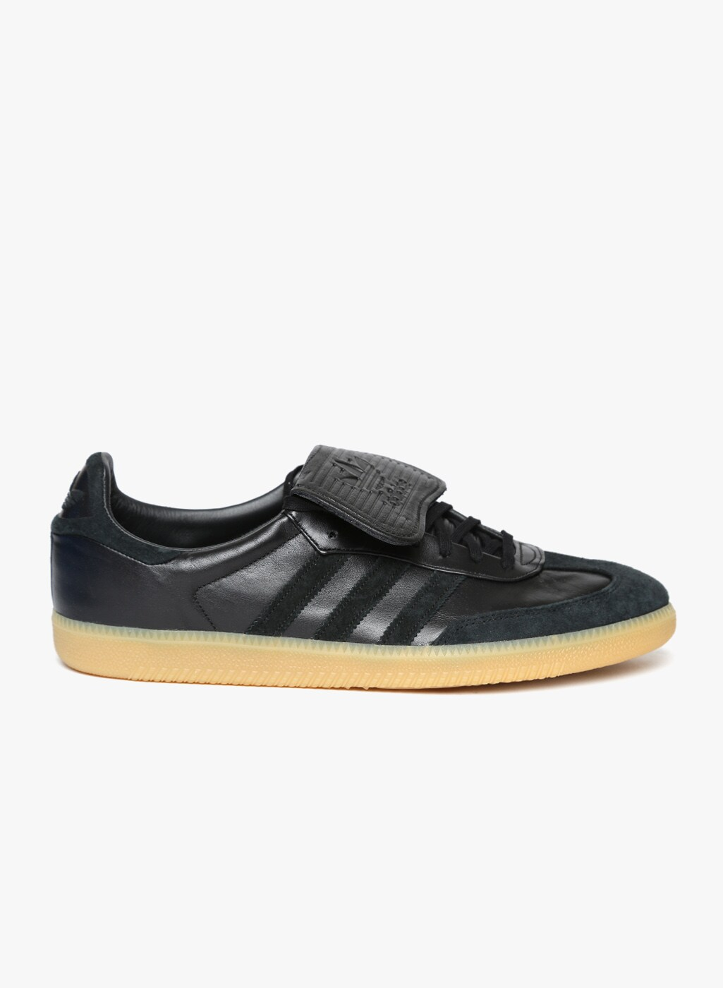 4c37d73ba80111 Adidas Originals - Buy Adidas Originals online in India - Jabong