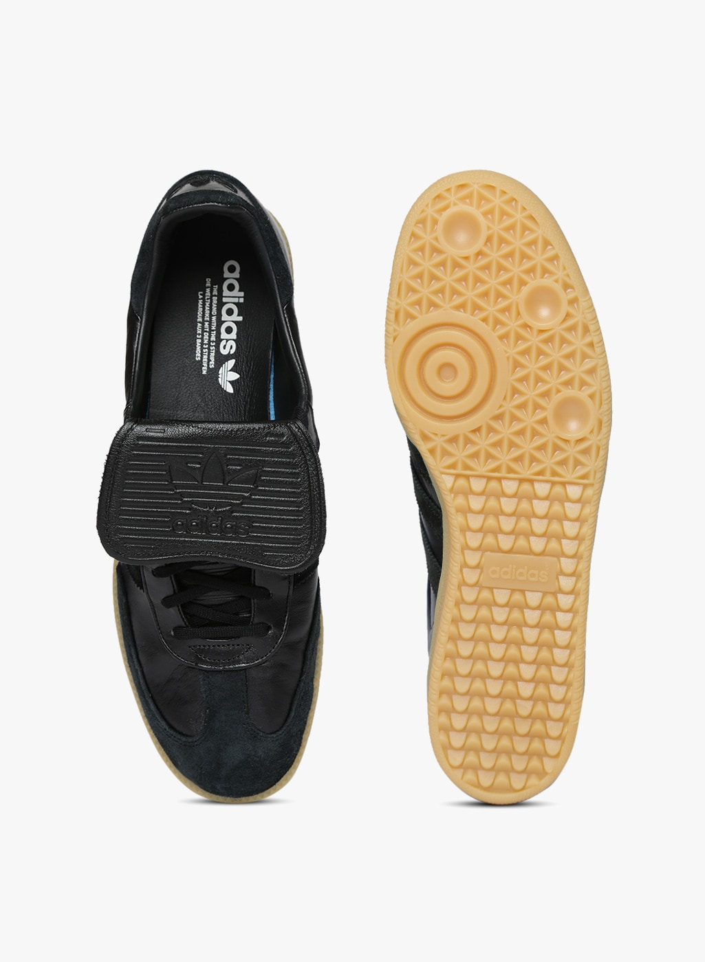 67d1bcea6 Adidas Originals - Buy Adidas Originals online in India - Jabong