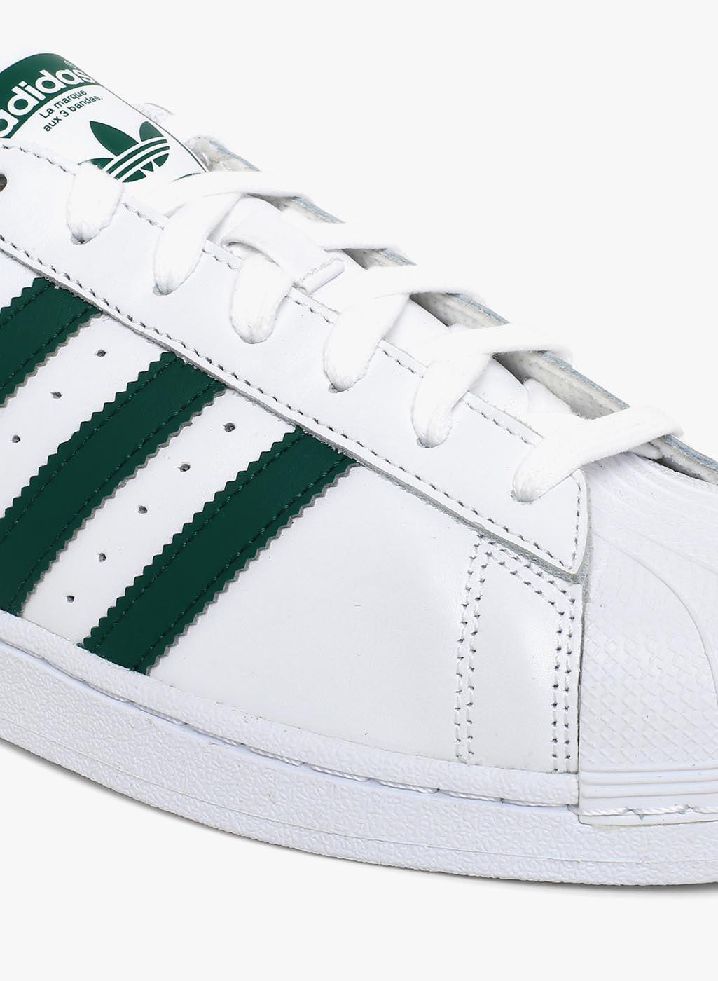 adidas superstar shoes jabong