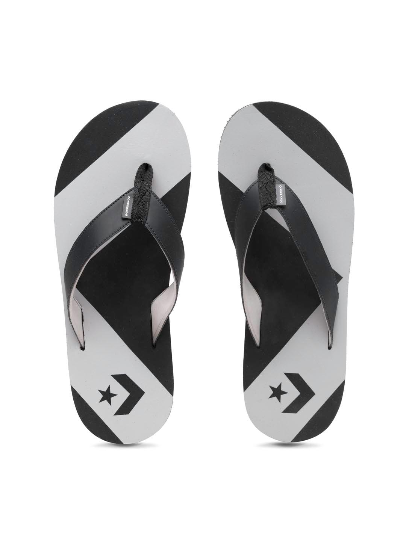 051d0a87dead Men Footwear - Buy Mens Footwear   Shoes Online in India - Myntra